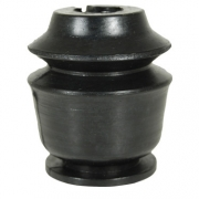 Rubber Stop - 113412303A