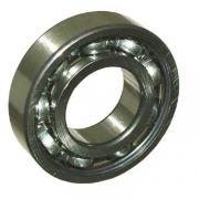 Ball Bearing, Rear Axle, Inner - 113501283