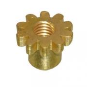 Adjusting Nut - 113609205A