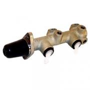 Brake Master Cylinder  - 113611015BD