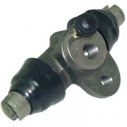 Wheel Cylinder - 113611053BX