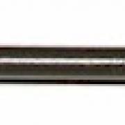 Metal Brake Line SB - 113611736F