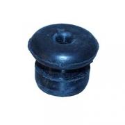 Master Cylinder Grommet - 113611817