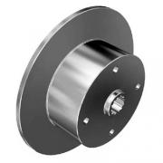 Brake Rotor - 113615601J