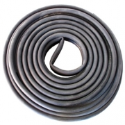 Body to Chassis Seal, Rubber - 113701605XX