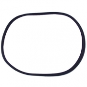 Front Windshield Seal, US Look - 113845121A