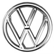 Emblem  - 113853601A