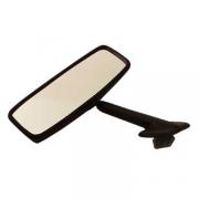 Rear View Mirror - 113857511L