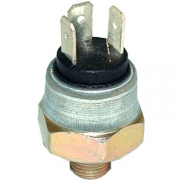Switch - 113945515G