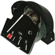 Fuel Gauge - 113957063B