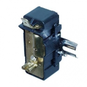 Vibrator - 113957099A