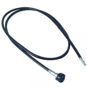 Speedometer Cable 1390mm - 113957801A