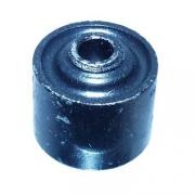 Inner Track Control Arm Bushing - 133407183