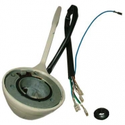 Turn Signal/Emergency Flasher - 141953517F