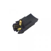 Bulb Socket - 141957397A