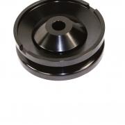 Alternator, Generator Pulley, 12 Volt  - 043903109GR