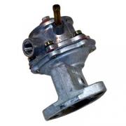 Fuel Pump 40Hp  Brosol - 211127025