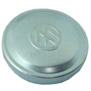 Fuel Cap Non-Locking 60mm - 211201551