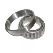Front Wheel Bearing Inner - 211405625