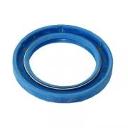 Seal - 211405641A
