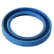 Seal - 211405641B