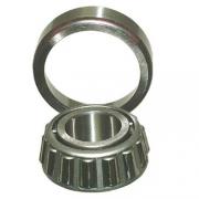Front Wheel Bearing  - 211405645