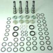 Link Pin Set - 211498041A