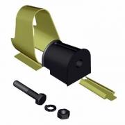 Sway Bar Mounting Kit - 211498101A