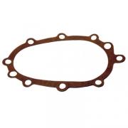 Gear Reduction Box Gasket - 211501273A