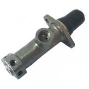 Brake Master Cylinder  22.2mm - 211611011J