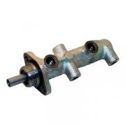 Brake Master Cylinder 23.81mm - 211611021AA