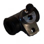 Wheel Cylinder, Rear, 22.2mm - 211611047CBR