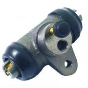 Wheel Cylinder Rear  23.8mm - 211611047D