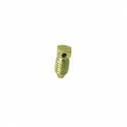 Shift Rod Set Screw - 211711189A