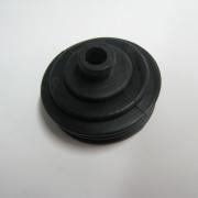 Accelerator Rod Boot - 211711621