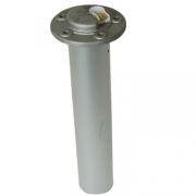 Fuel Sending Unit - 211919051