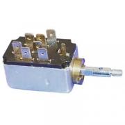 Switch - 211941531E