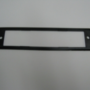 License Light Lense Seal - 211943131C