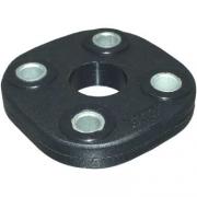 Steering Shaft Coupling Disc - 251419417B