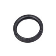 Wheel Seal Front - 281407641C