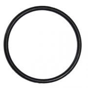 O-Ring - 311105295A