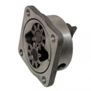 Oil Pump - 311115107AK