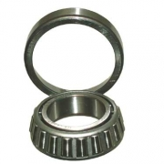 Front Wheel Bearing Inner - 311405625