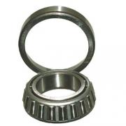 Front Wheel Bearing Inner - 311405625D