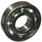 Ball Bearing, Rear Axle, Inner - 311501283