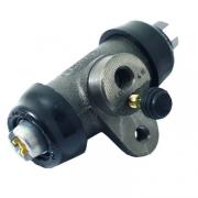 Wheel Cylinder - 311611067C