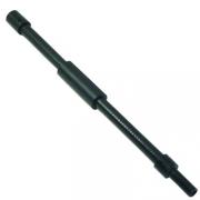 Bowen Clutch Cable Sleeve - 311721361D
