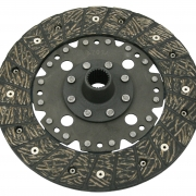 180mm Clutch Disc - 111141031EX