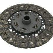 Clutch 215mm  - 211141031L