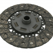 Clutch Disc 210mm - 211141031C